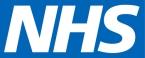 NHS-RGB (2)
